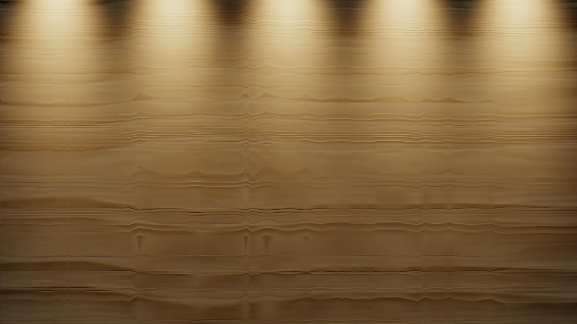 Wallpaper 1920x1080 surface wood light texture full hd 1080p wallpaper 19201080 surface wood light texture full hd 1080p voltagebd Choice Image
