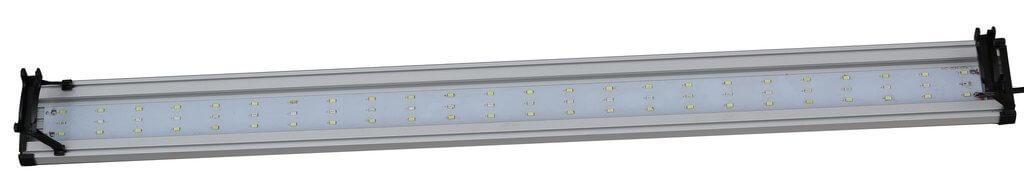 Aqaurium Lighting LED Petworx