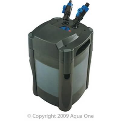 Aquarium Filters 500
