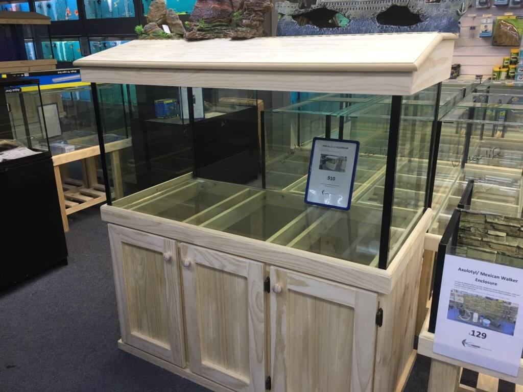 Fish Tank Stands Melbourne In Stock Now And Made To
