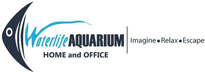 Waterlife Aquarium